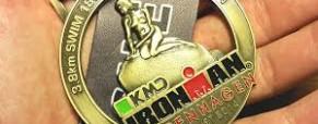 Ironman Copenhagen 2014 – Race Report