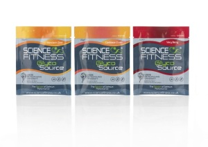 Principle Healthcare - Science Fitness products shot at studio 29-7-14