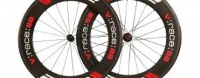 Review : VO2 V:RACE:88 Carbon Clinchers