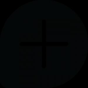Bikmo Icon Black 400px